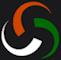 Arxeiorama.gr main logo